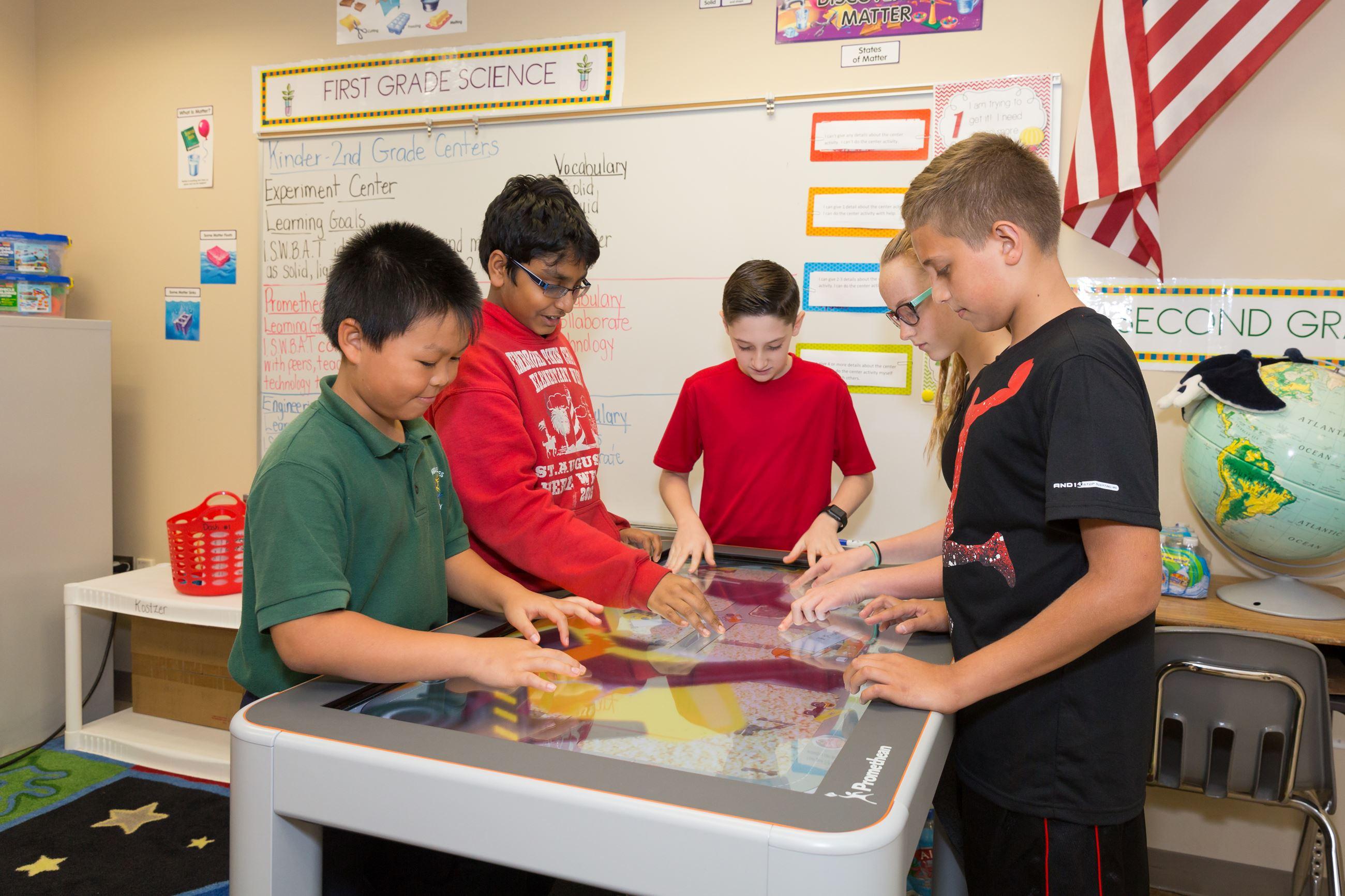 pembroke pines charter schools official website