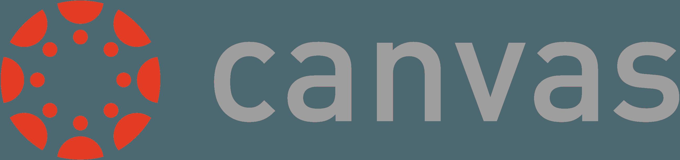 Canvas | Pembroke Pines Charter Schools